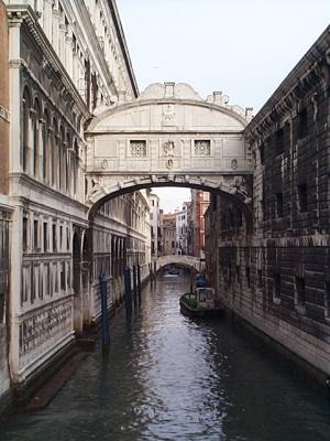 ponte_sospiri.jpg